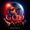 Earth to God - John Rich mp3
