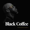 Black Coffee - Subconsciously artwork