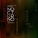 La Barranca - Nocturno (Remixes por Noorbac)