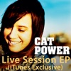 live-session-itunes-exclusive-ep