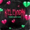 Kelejodan by Funzo & Baby Loud iTunes Track 1