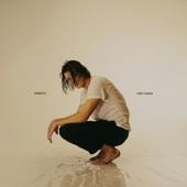 Cody Lovaas - Love No More