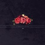 Sanctuary - EP
