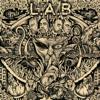 L.A.B. - Controller artwork