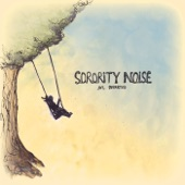 Sorority Noise - Art School Wannabe