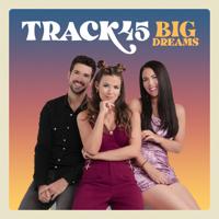 Big Dreams - EP