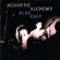 Acoustic Alchemy - Blue Chip