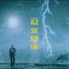 Reynmen, Özkan Meydan & Alican Özbuğutu - Az Sevdim artwork