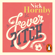 Nick Hornby - Fever Pitch
