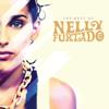 Nelly Furtado - I'm Like a Bird ilustración