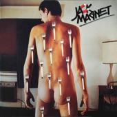 Jakob Magnusson - Old Jack Magnet