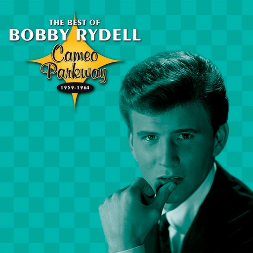 Art for Forget Him by Bobby Rydell
