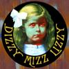 Dizzy Mizz Lizzy - Silverflame artwork
