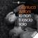 Gianluca Antoni - Io non ti lascio solo