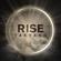 太陽 - Rise