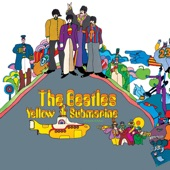 The Beatles - Only A Northern Song (Remastered 2009)