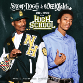 Young, Wild & Free Feat. Bruno Mars Snoop Dogg & Wiz Khalifa - Snoop Dogg & Wiz Khalifa