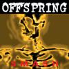 The Offspring - Self - Esteem illustration