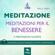 Paul L. Green - Meditazione - Meditazioni per il benessere: 5 meditazioni guidate