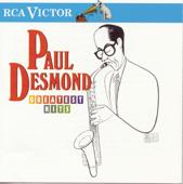 Paul Desmond: Greatest Hits