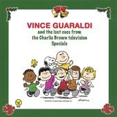 Vince Guaraldi - Joe Cool (Instrumental)