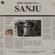 Sanju - Sidhu Moose Wala