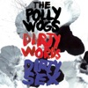 The Pollywogs