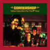 Cornershop - Candyman artwork