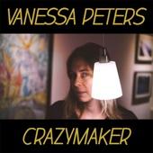 Vanessa Peters - Crazymaker