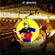 Fenerin Çocukları Fenerbahçe Mohikan - Fenerin Çocukları