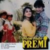 Hum Hain Premi (Original Motion Picture Soundtrack)