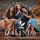Dalinda - Motolla - Reel