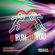 Various Artists - Q Run to You (incl. Q Run to You Mix by Dimitri Wouters)