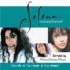 Selena - I Could Fall In Love artwork