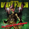 Wrong Side of Heaven (Acoustic) - Five Finger Death Punch