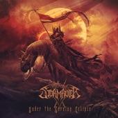 Stormruler - Of Hollowed Souls & Distant Flame