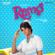 Anirudh Ravichander - Remo (Original Motion Picture Soundtrack)