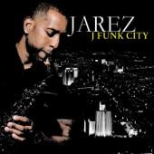 Jarez - Night Life (feat. Vandell Andrew) feat. Vandell Andrew