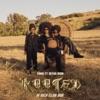 Rooted feat Ester Dean Al Rich Club Mix Single