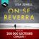 Lisa Jewell - On se reverra