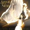Stevie Nicks - Stand Back: 1981-2017  artwork