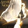 Stevie Nicks - Crystal (Remaster) artwork