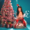 christmas-blues-single