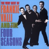 Frankie Valli & The Four Seasons - Opus 17 (Don't You Worry 'Bout Me)