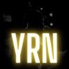 Yrn (Remix) - Single