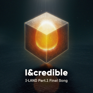 I-LAND - I&credible