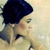 Frally - Far Away