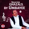 Selected Ghazals By Umbayee EP
