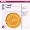 Handel Messiah HWV 56