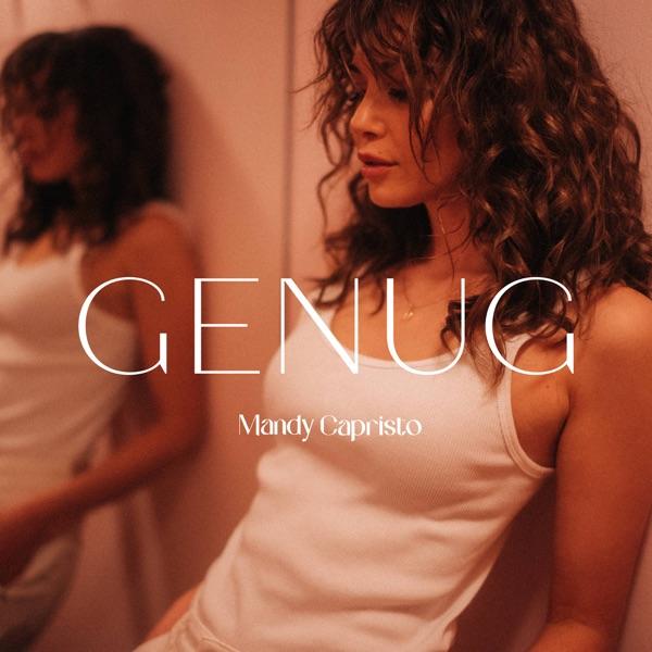Mandy Capristo mit Genug